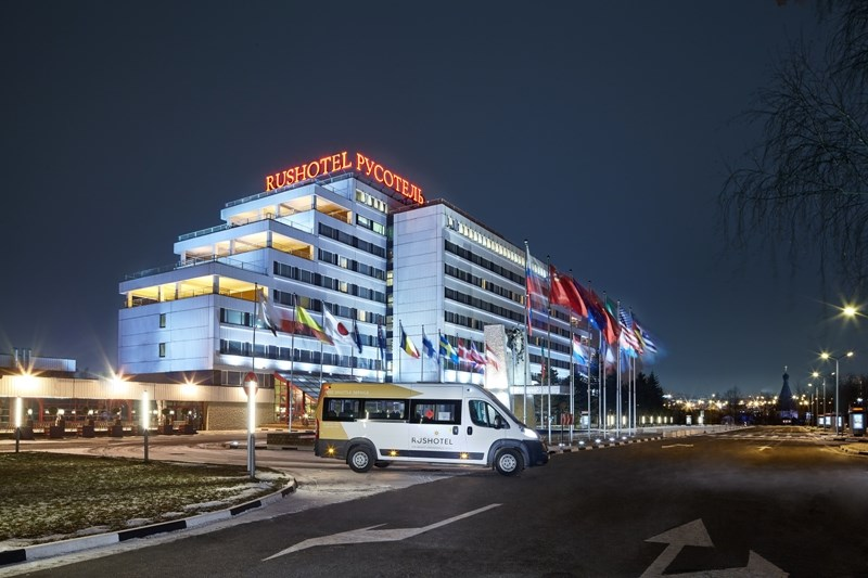 (c) Rus-hotel.ru